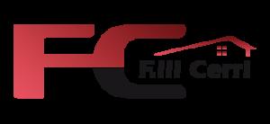 FC Fratelli Cerri